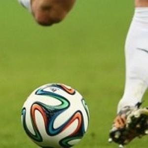 Termine france nig ria o regarder le match en - Coupe d afrique en direct sur internet ...