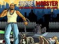 Jeu de gangster : Street Mobster