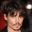 Johnny Depp victime de son cheval