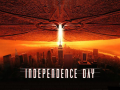 Independence Day 2 et 3 sortiront, avec ou sans Will Smith !