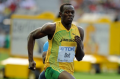 100m JO 2012 : 8 qualifiés, Usain Bolt en grand favori !
