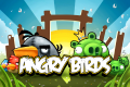 Virus : Attention à Angry Birds et Bad Piggies avec Chrome