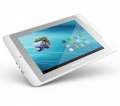 La tablette Archos 80 XS disponible le 23 novembre