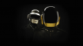 Des news sur l'album Teachers Vol. 2 de Daft Punk