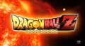 Teaser du film Dragon Ball Z