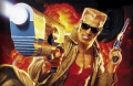 Duke Nukem le grand retour !