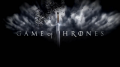 Game of Thrones saison 3 : Sortie avancée en France ?