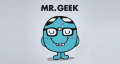 La Geek Week sur YouTube