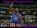 Best Of des Harlem Globetrotters
