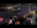 Sim City revient en version 2013 - Trailer