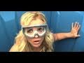 Britney Spears dans le film Jackass 3D