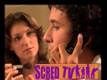 SCRED TV - Web série humoristique