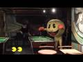 Pac Man version Remi Gaillard