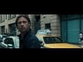 World War Z : Jackpot pour Brad Pitt