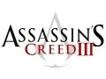 Trailer Assassin's Creed 3