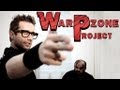 WARPZONE PROJECT - EPISODE 05 SAISON 01 - FAUSSE NOTE