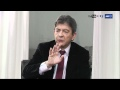 Jean-Luc Mélenchon - YouTube Election 2012