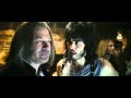 Rock of Ages, trailer [HD]