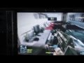 Battlefield 3 Close Quarters - Trailer et gameplay