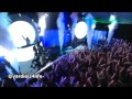 David Guetta & Chris Brown Live @ Grammy Awards 2012