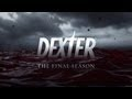 Dexter saison 8 : 1er sneak peek