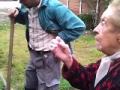 Videos photos jeux buzz sites sur 5 minutes tuer - Mamie baise dans le jardin ...