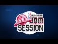 Harlem Shake à la NBA All-Star Jam Session 2013