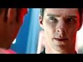 Star Trek Into Darkness : trailer 3 [VO|HD]