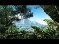 Far Cry 3 : trailer et gampelay [VF|HD]