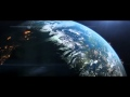 Bande annonce de Mass Effect 3 : Take Earth Back