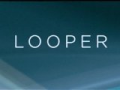 Looper, le film science-fiction à ne pas rater en 2012 !