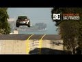 Ken Block : Gymkhana FIVE - Ultimate Urban Playground - San Francisco