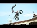 Red Bull X-Fighters 2013 : Les meilleurs moments