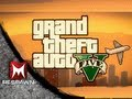 GTA V version Super Nes
