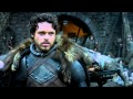 Game Of Thrones saison 3 : Guerres épiques