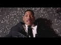 Le retour de Will Smith dans Men in Black 3: Nouvelle bande annonce du film