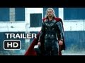 Thor : The Dark World [HD|VO]