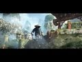 Bande annonce de World of Warcraft : Mists of Pandaria
