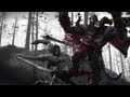 Darksiders 2 - Nouveau trailer en HD