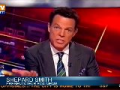 Shepard Smith (Fox News) s'excuse après avoir filmé un suicide en direct