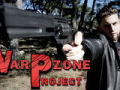 Episode 7 de Warpzone Project : Serial Killer