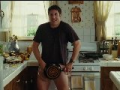 Bande annonce American Pie 4
