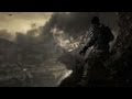 Le premier trailer de Call Of Duty Ghosts dévoilé !