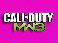 Call of duty: modern warfare 3 - trailer