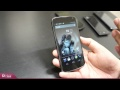 Test du smartphone Google Nexus 4
