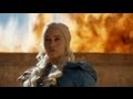 Game Of Thrones saison 3 : trailer