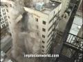 Best Building Implosions