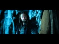 "Bande annonce HD de "" The Hobbit: An Unexpected Journey "" en VO et VF"