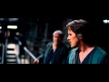 Bande annonce The Dark Knight Rises VF
