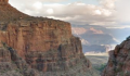 Explorez le Grand Canyon avec Google Street View !